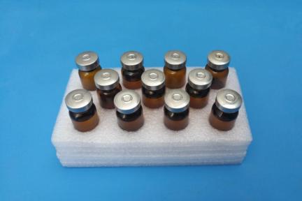 L-2型生焦剂