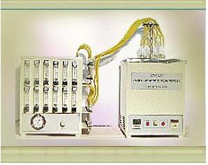 内燃机油氧化安定性测定仪